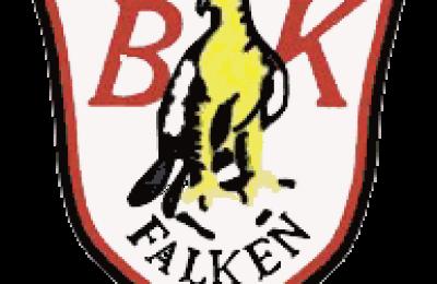 BK Falken