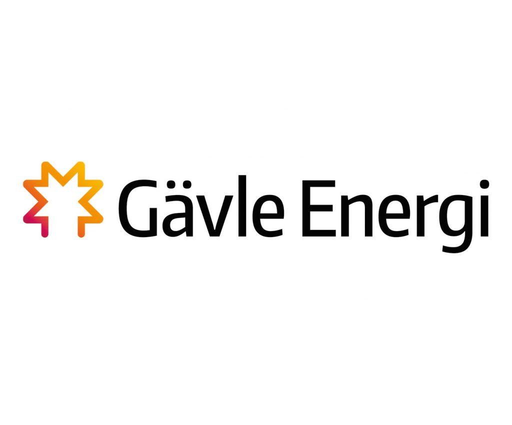 Gävle Energi logga till hemsidan 1024x1024