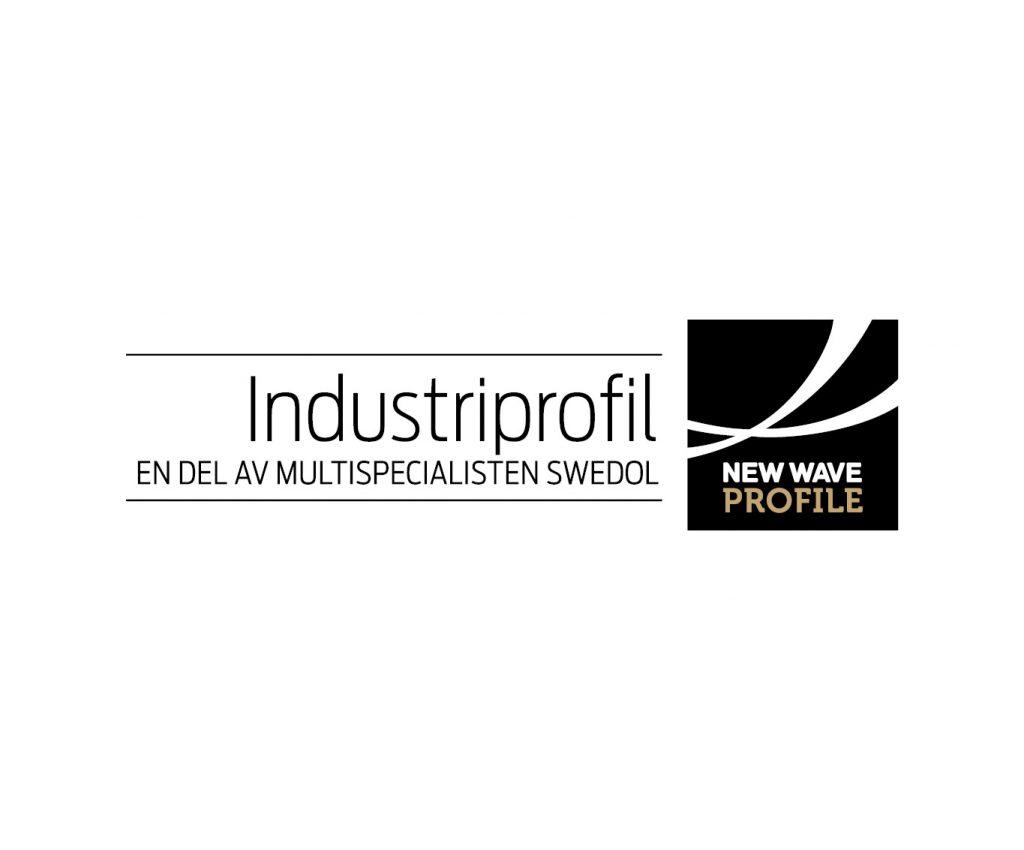 Industriprofil ny logga till hemsida 1024x1024_2
