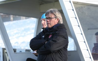 Pelle Olsson